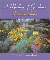 A Medley of Gardens