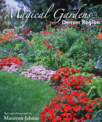 Magical Gardens Denver Region