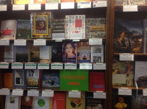 TLFR Bookshelf 3