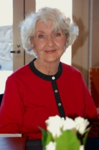 Mrs. Jabour